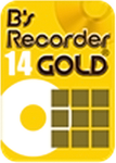B's-Recorder-GOLD14.png