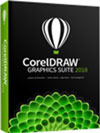CorelDRAW-Graphics-Suite-2018.jpg