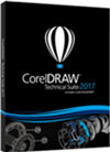 CorelDRAW-Technical-Suite-2017.jpg