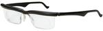 度数調節できる-老眼鏡(ブラック).png