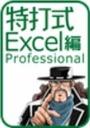 特打式Excel編Professional.jpg