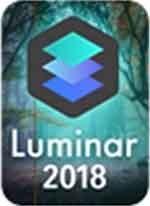 Luminar2018.jpg