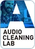 MAGIXAudioCleaningLab.jpg