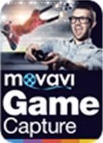 Movavi-Game-Capture.jpg