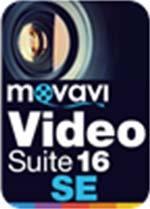 Movavi-Video-Suite-16-SE.jpg