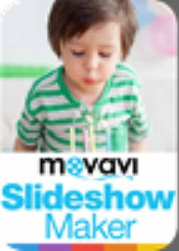 MovaviSlideshowMaker2SE.jpg