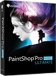 PaintShop-Pro-2018-Ultimate.png