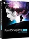 PaintShop-Pro-2018-Ultimate.jpg