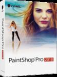 PaintShop-Pro-2018.png