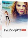 PaintShop-Pro-2018.jpg