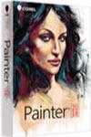 Painter-2018.jpg