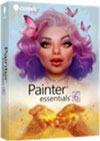Painter-Essentials-6.jpg