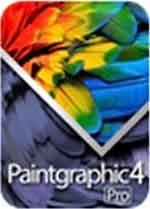 Paintgraphic-4-Pro.jpg