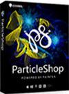 ParticleShop.jpg