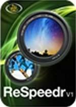 ReSpeedr-V1.jpg