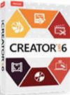 Roxio-Creator-NXT-6.jpg