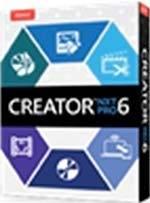 Roxio-Creator-NXT-Pro-6-2.jpg