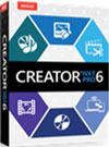Roxio-Creator-NXT-Pro-6.jpg