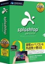 Splashtop.jpg