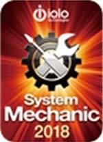SystemMechanic.jpg