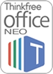 Thinkfree-office-NEO.png