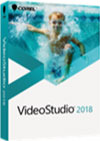 VideoStudio-2018.jpg