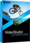 VideoStudio-Ultimate-2018.jpg