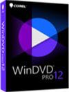 WinDVD-Pro-12.jpg