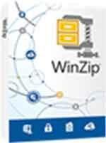 WinZip-22-Standard.jpg