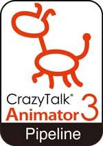 CrazyTalkAnimator3Pipeline.jpg