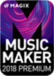 Music-Maker-2018-Premium-Edition.png
