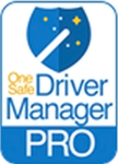 ONESAFE-DRIVER-MANAGER-PRO.png